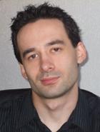 Jens Klöpfel