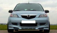 Frontansatz Mazda 2 RSX