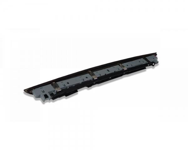 LED Bremsleuchte schwarz Audi A6 4F C6 Avant 04-11 inkl. Allroad