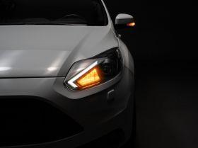 Osram LEDriving XENARC Xenon Scheinwerfer Ford Focus MK3 11-14