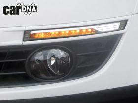 dynamischer LED Frontblinker Standlicht VW Passat 3C B6 05-10 Laufblinker