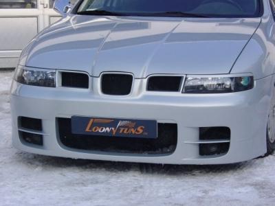Bodykit Seat Leon 1M Neo