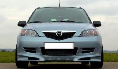 Bodykit Mazda 2 RSX