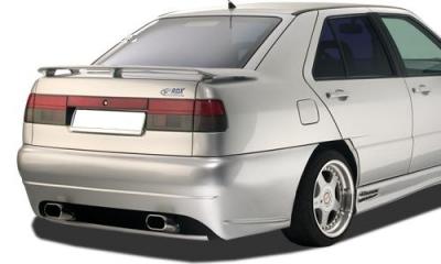 Heckschürze Seat Toledo 1L GT5