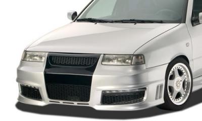 Bodykit Seat Toledo 1L GT5