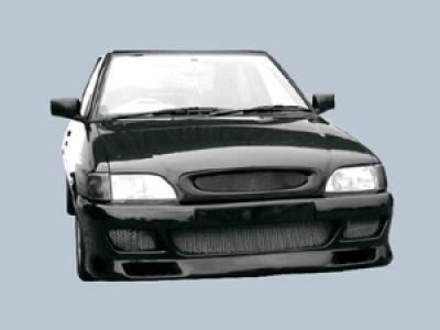 Frontschürze Ford Escort 90-95 RSX