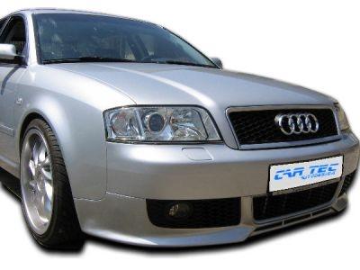 Frontschürze Audi A6 4B S-Edition