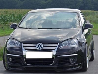 Frontansatz VW Jetta 1KM Sportline