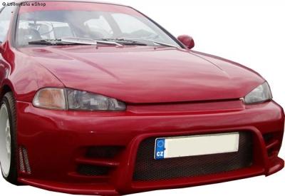 Frontschürze Honda Civic 92-95 New Edition