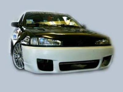 Frontschürze RSX für Nissan Primera P10