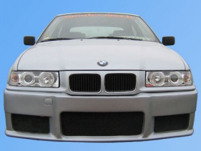 Frontschürze BMW E36 F3