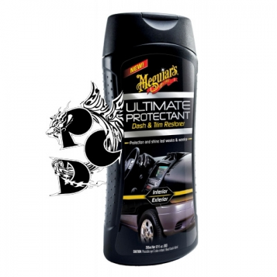 Meguiars Ultimate Protectant