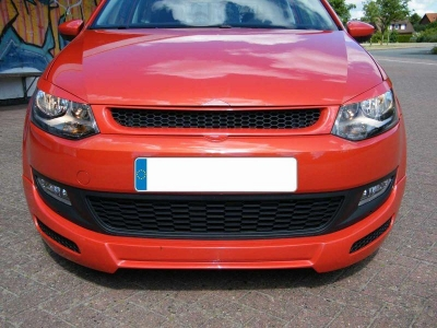 Frontgrill VW Polo 6R