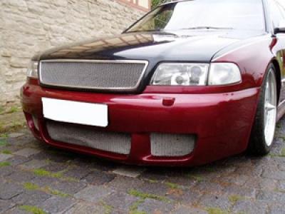 Frontschürze Audi A8 D2 RS