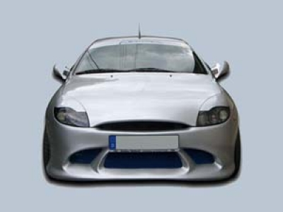 Frontschürze Ford Puma Invader