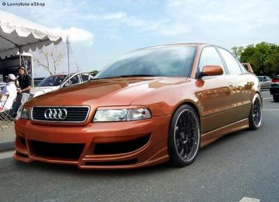 Frontschürze Audi A4 B5 Maximus
