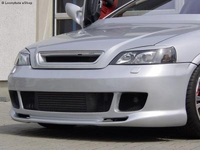 Frontschürze Opel Astra G Type R