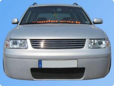 Frontschürze VW Passat 3B CF