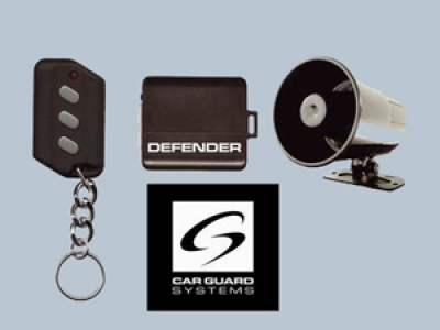 Defender Compact 1