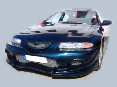 Frontgrill Mazda Xedos 6 Invader
