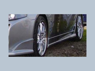 Seitenschweller Honda Accord 03-08 Killer