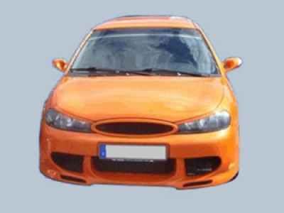 Frontschürze Ford Mondeo 97-00 F2