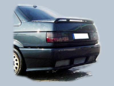 Heckschürze VW Passat 35i Limousine RS