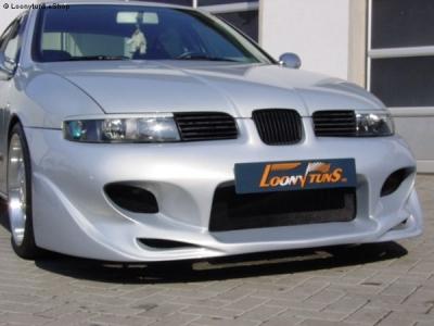 Frontschürze Seat Leon 1M 2 Fast