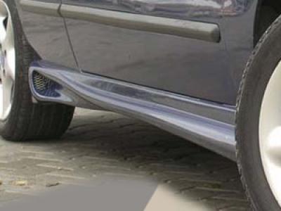 Seitenschweller Fiat Bravo RX
