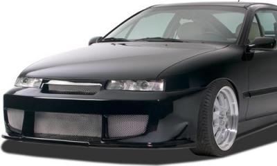 Frontschürze Opel Calibra RSX