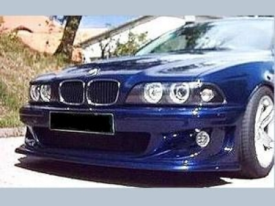Frontschürze BMW E39 CSS