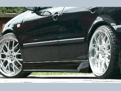 Seitenschweller Seat Toledo 1M XTR