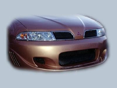 Bodykit Mitsubishi Carisma 99- Shark