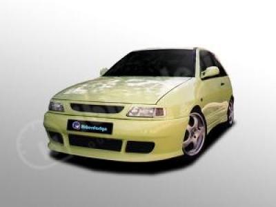 Bodykit Seat Ibiza Bj. 93-99 Bravus