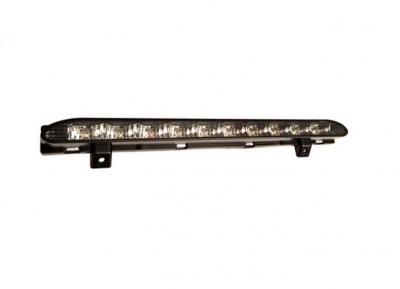 LED Bremsleuchte schwarz Mini One,Cooper,Cooper S, 06-10 R56