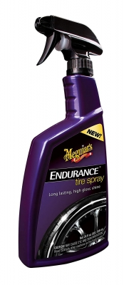 Meguiars Endurance Reifenspray Tire Spray