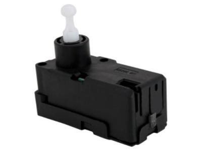 Motor für Leuchtweitenregulierung für VAG Modelle 2 Stück